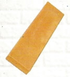 Облицовочная плитка 270*195