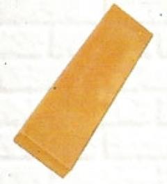 Облицовочная плитка 130*130