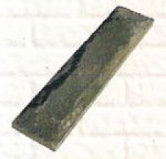 Облицовочная плитка 270*60