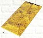 Облицовочная плитка 270*130